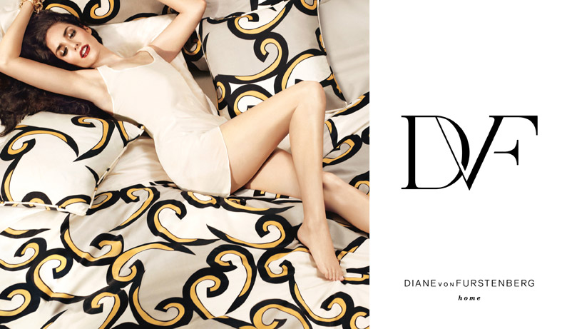 02_homepage_dvf