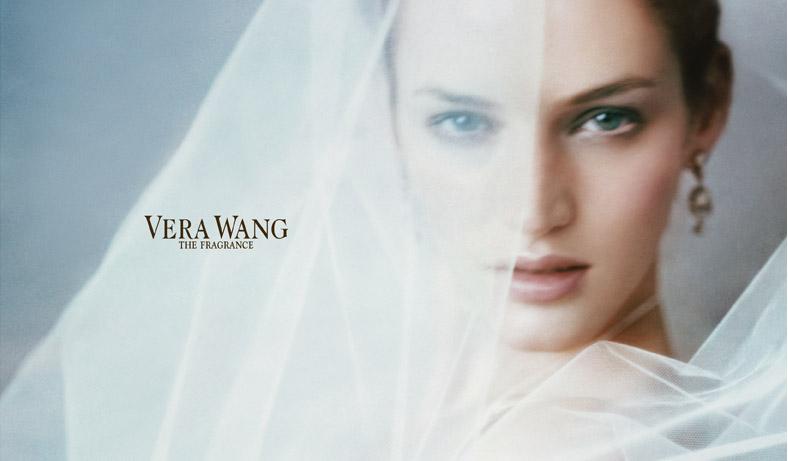 06_homepage_verawang